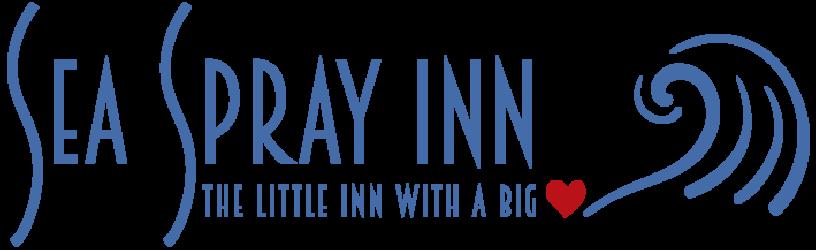 Sea Spray Inn